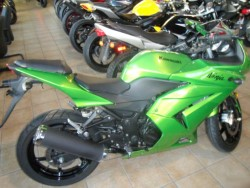 used sport bikes under 4000 bright power sports lincoln park